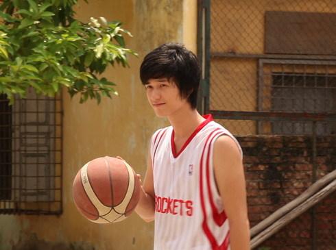 Danh_cho_thang_sau_(21)
