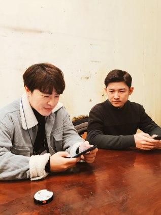 YouTube Rewind: 2017년의 베트남어과 채널되돌아보기